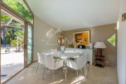 Close to Saint-Tropez - Charming Home in the heart of Gassin Hills - photo7