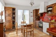 Close to Cannes - Provencal style villa with panoramic sea views - photo11
