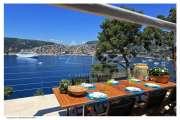 Saint-Jean Cap Ferrat - Villa moderne face à la mer - photo4