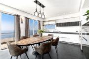 Cap d'Ail - Contemporary villa with sea view - photo8