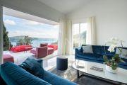 Villefranche-sur-Mer - Excquisite contemporary villa - photo6