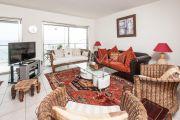 Cannes - Palm Beach - Appartement 5 pièces face mer - photo4