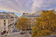 Etoile Rue Royale - photo19