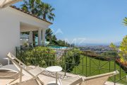 Cannes - Californie - Magnifique Villa - photo13