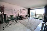 Deauville - Appartement deux pièces - vue mer - photo5