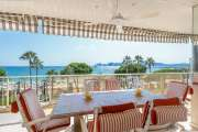 Cannes - Croisette - Panoramic sea views - photo1
