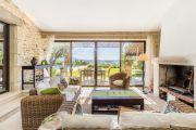 Горд - Великолепный каменный дом с панорамным видом - photo6