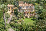 Cannes - Californie - Exceptional mansion - photo3