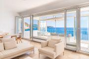 Nice - Cap de Nice - Contemporary waterfront villa - photo12