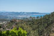 Close to Cannes - Renovated villa sea view - photo2