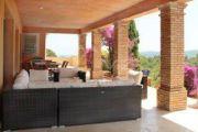 Ramatuelle - Renovated provencal property - photo6