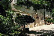 Alpilles - Luxurious bastide from the XVIIIth century - photo3