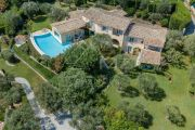 Cannes Backcountry - Rare opportunity of two houses combined - photo2