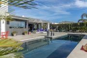 Close to Nice - Villa with panoramic sea views - photo1