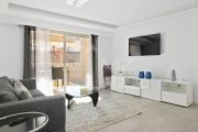 Cannes - Banane - Apartment with terrace - photo1