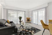 Cannes - Banane - Superbe appartement renové - photo4