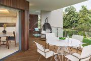Cap d'Antibes - 2 bedroom apartment  - Luxury residence - photo11