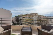 Cannes - Centre - Appartement vue mer - photo9