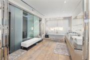 Cap d'Antibes - Luxurious contemporary villa - photo11