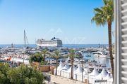 Cannes Croisette - Wonderful Apartment - photo5