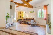 Рядом с Экс-ан-Прованс - Красивый архитектурный дом С - photo5