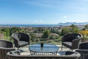 Cannes - Californie - Panoramic sea views - photo3