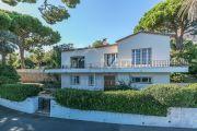 Cannes - Basse Californie - Closed domain - Panoramic sea views - photo1