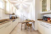 Cap d'Antibes - Superb single storey villa - photo6