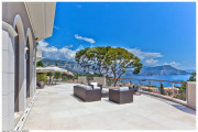 Saint-Jean Cap Ferrat - Luxurious sea view villa - photo16