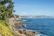 Cannes - Waterfront property - photo5
