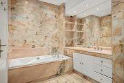 Cannes - Croisette - Exceptional penthouse - photo10