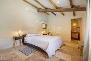 Gordes - Confortable maison de vacances - photo10