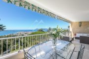 Cannes - Californie - Vue mer panoramique - photo7