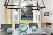 Cap d'Antibes - Villa moderne - photo5