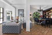Proche Cannes - Les Adrets - Villa Modernisée - photo7