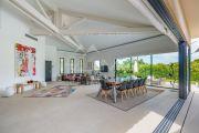 Ramatuelle - Pampelonne - Villa contemporaine - photo5