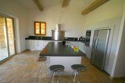 Arrière-pays cannois - Magnifique villa - photo8