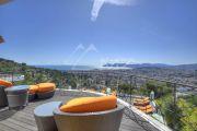 Proche Cannes - Majestueuse villa - photo2