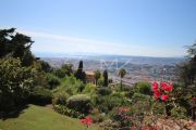 Nice Grande Corniche - Magnifique Villa - photo2