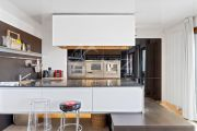 Exclusive Property Rooftop villa  - Cannes Croisette - Sole agent - photo8