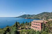 Close to Cannes - Property with sea views - photo2