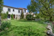 Close to Manosque - Property in Luberon - photo3
