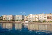 Cannes Palm Beach - New program HELIOS - Luxurious three rooms apartment ALPHA CENTAURI - photo9