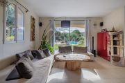 Proche Aix-en-Provence - Belle maison moderne - photo4