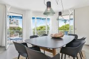 Cannes - Croisette - Superbe 3 chambres - photo3