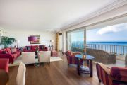 Cannes - Californie - Exceptional apartment with panoramic sea view - photo7