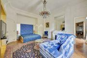 Paris 16e – Place Victor Hugo – Superbe appartement familial - photo8