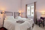 Cannes - Banane - Appartement rénové - photo6