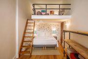 Aix-en-Provence - Appartement de charme - photo8
