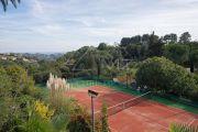 Saint-Paul de Vence - Luxurious Provencal villa - photo3